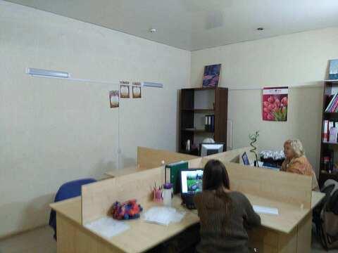 Продам нежилое встроенное помещение на Острякова 128 - Фото 5