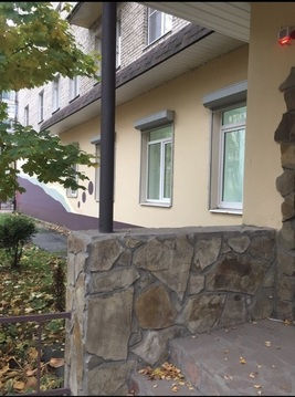Псн под хостел мед.центр детский клуб 173 кв.м без комиссии - Фото 2