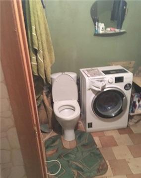 Квартира по адресу Железнодорожная 21б (ном. объекта: 1373) - Фото 1