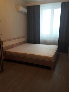 Сдается 2-х комнатная квартира г. Обнинск ул. Долгининская 4 - Фото 2