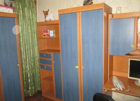 Сдаю квартиру в Александровке - Фото 2