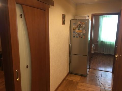 Сдается 1 к.кв. ул.Ленина, г.Солнечногорск - Фото 4