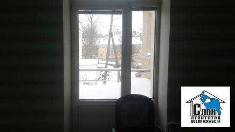 Сдаю офис 55 кв.м. на ул.Воронежская,7 - Фото 4