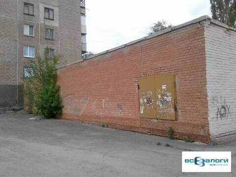 Продажа псн, Орск, Ул. Горького - Фото 3
