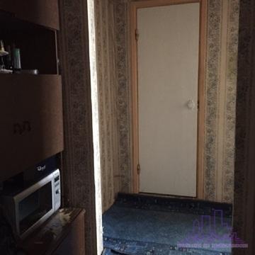 2 квартира Королев ул.Горького, д.33а. Мебель, техника, 56 м, кух. 10м - Фото 4