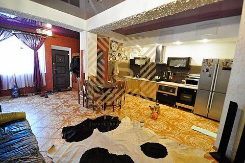 Квартира с дорогим ремонтом и личной мини банькой. - Фото 3