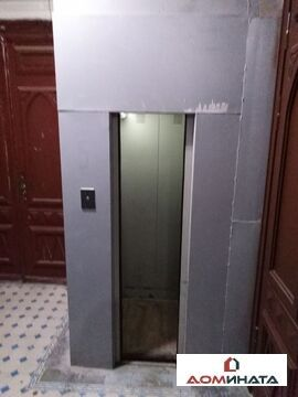 Продажа комнаты, м. Петроградская, Большой пр. - Фото 4