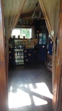 Продаётся дом в Щелково - Фото 2