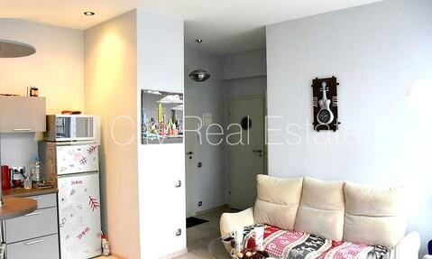 Продажа квартиры, Улица Слиежу - Фото 2