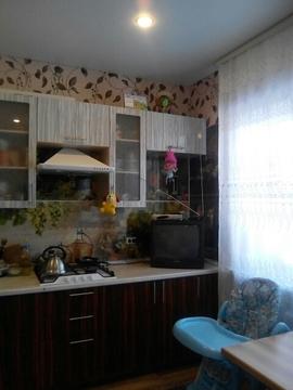 Продам коттедж в Канищево - Фото 2