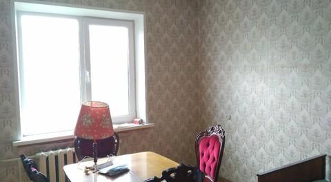 Продается 2-х комнатная квартира на М.Жукава 12 - Фото 2