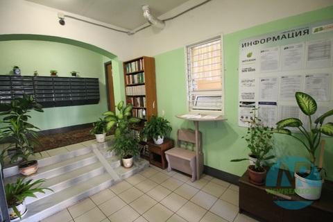 Продается 2 комнатная квартира в Люберцах - Фото 3
