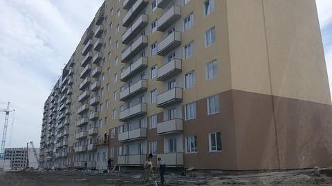 1 комн.квартира Радуга-1/ пр.Энтузиастов. - Фото 1