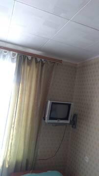 Комната в центре по проспекту Мира 6 Чебоксары 5 этаж - Фото 2