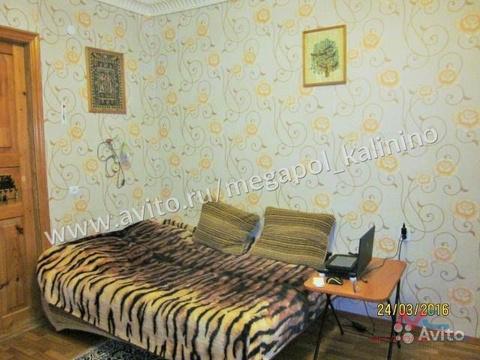 Продажа комнаты, Тверь, Ул. Кайкова - Фото 2