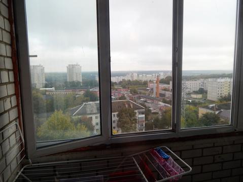 Продажа квартиры, Орел, Орловский район, Ул. Комсомольская - Фото 5