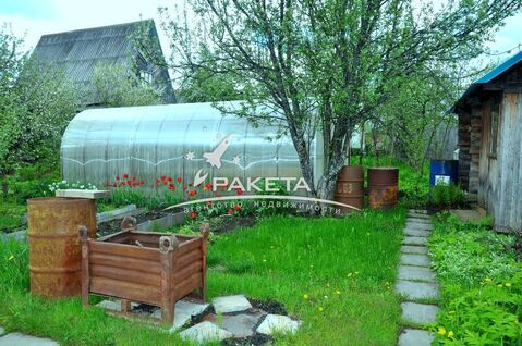 Продажа дома, Ижевск, Третья ул - Фото 1