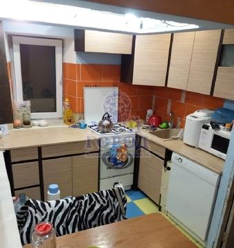 Продам дом в г. Батайске - Фото 2