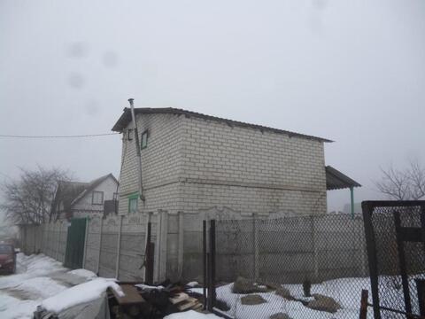 Продажа дачи, Белгород, Ул. Широкая - Фото 5