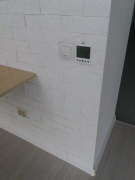 Продажа евродвушки в новом кирпичном доме - Фото 4