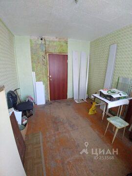 Продажа комнаты, Тула, Ул. Ползунова - Фото 2