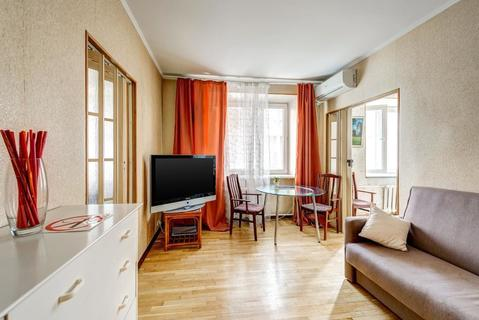 Сдам квартиру на Капитана Воронина 11 - Фото 3