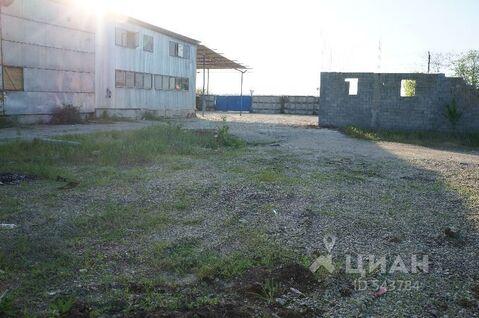 Продажа производственного помещения, Динской район - Фото 2