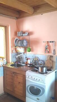 Продажа дачи, Верхнее Санчелеево, Ставропольский район, Вишняки - Фото 4