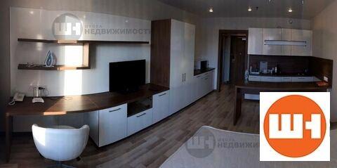 Продается 1-к Квартира ул. Хошимина - Фото 3