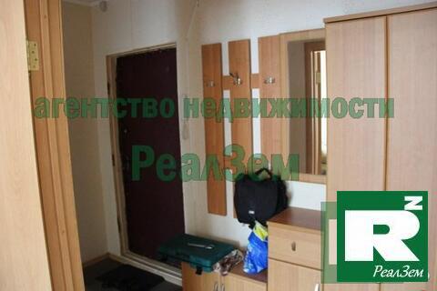 Сдаётся однокомнатная квартира 40 кв.м, г.Обнинск - Фото 5