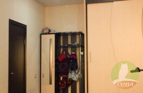 Продажа квартиры, Сочи, Перелётная - Фото 4