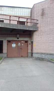 Продажа гаража, Ярославль, Ул ул. Дегтяревская - Фото 2