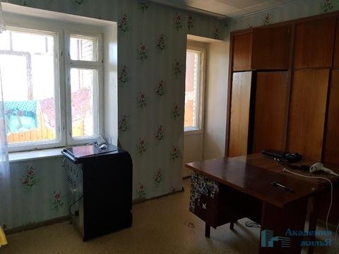 Продажа квартиры, Балаково, Ул. 30 лет Победы - Фото 5