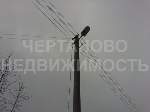 Участок продается Зарайский район СНТ Надежда-М - Фото 3