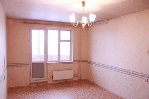 Продается Однокомн. кв. г.Москва, Дубнинская ул, 17к2 - Фото 4
