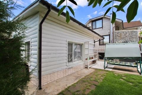 Продается дом в СНТ Строитель, ул 11-я - Фото 3
