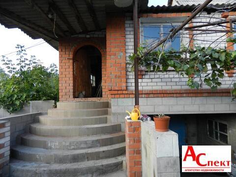 Дом ул. Масловская-50 - Фото 2