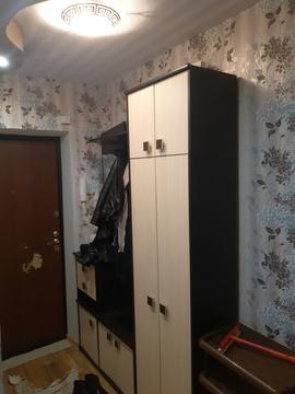 Аренда квартиры, Вологда, Ул. Колхозная - Фото 4
