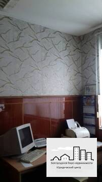 Продажа офисного помещения в Северном районе города - Фото 2