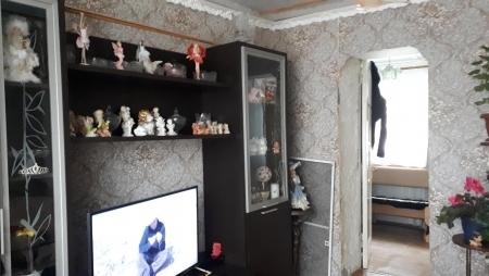 Продажа дома, Кисловодск, Ул. Белорусская - Фото 3