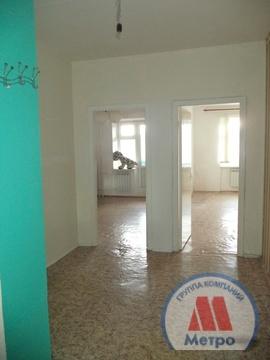Квартиры, пр-кт. Авиаторов, д.94 к.2 - Фото 2