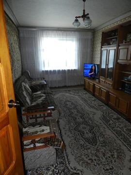Продам 3-к квартиру, Ессентуки город, улица Ермолова 106 - Фото 5