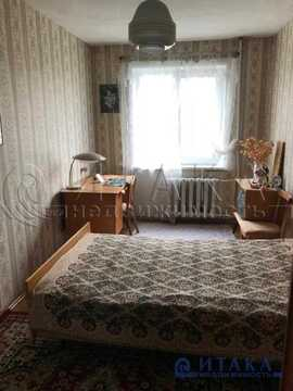 Продажа квартиры, Фалилеево, Кингисеппский район - Фото 3