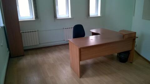 Офис 30 метров в р-не Советской площади. - Фото 2