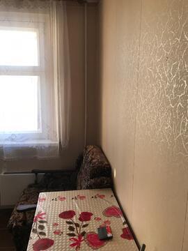 Комнату в Ногинске - Фото 2