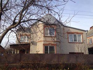 Продажа дома, Лангепас, Ул. Солнечная - Фото 2