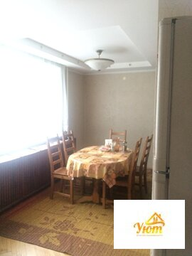Сдается 3-комн. квартира г. Жуковский, ул. Дзержинского, д. 2/3 - Фото 1
