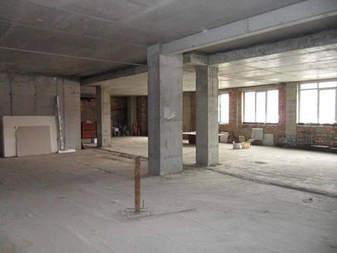 Сдается универсальное помещение 342 кв.м, 5 Просека, ЖК Нaдeждa - Фото 4