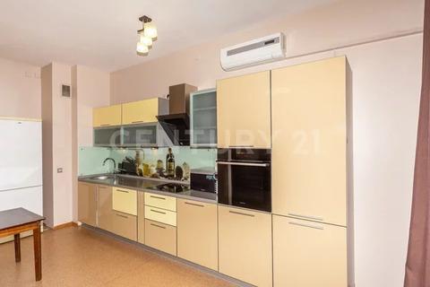 Объявление №65188365: Сдаю 1 комн. квартиру. Иркутск, ул. Лермонтова, 267к2,