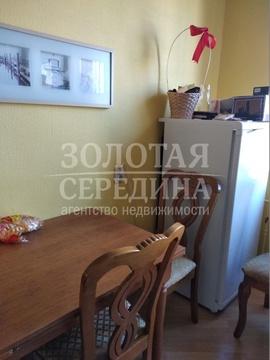 Продается 3 - комнатная квартира. Старый Оскол, Восточный м-н - Фото 3